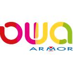 ARMOR / OWA